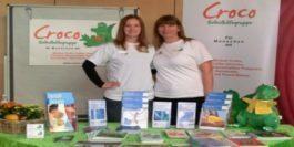 Croco Selbsthilfegruppe in Villingen-Schwenningen 6